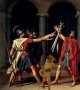 Artwork for Kings of Rome. Tullus Hostilius.