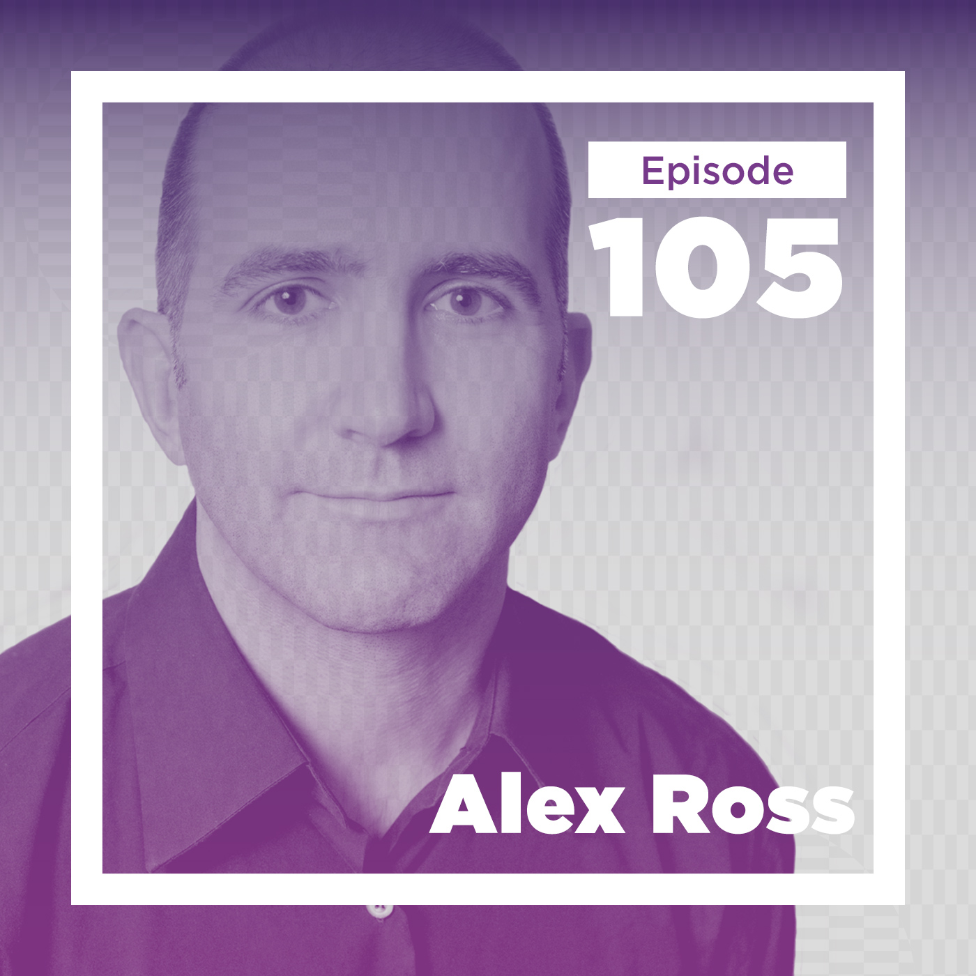 Alex Ross on Music, Culture, and Criticism