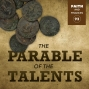 Artwork for 093: The Parable of the Talents