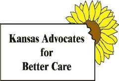Executive Reorganization Order No. 41-Kansas Advocates Don't Like It - & Col. Ann Wright Q&A