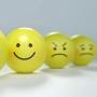 Artwork for TLP166: Feelings Aren't Facts