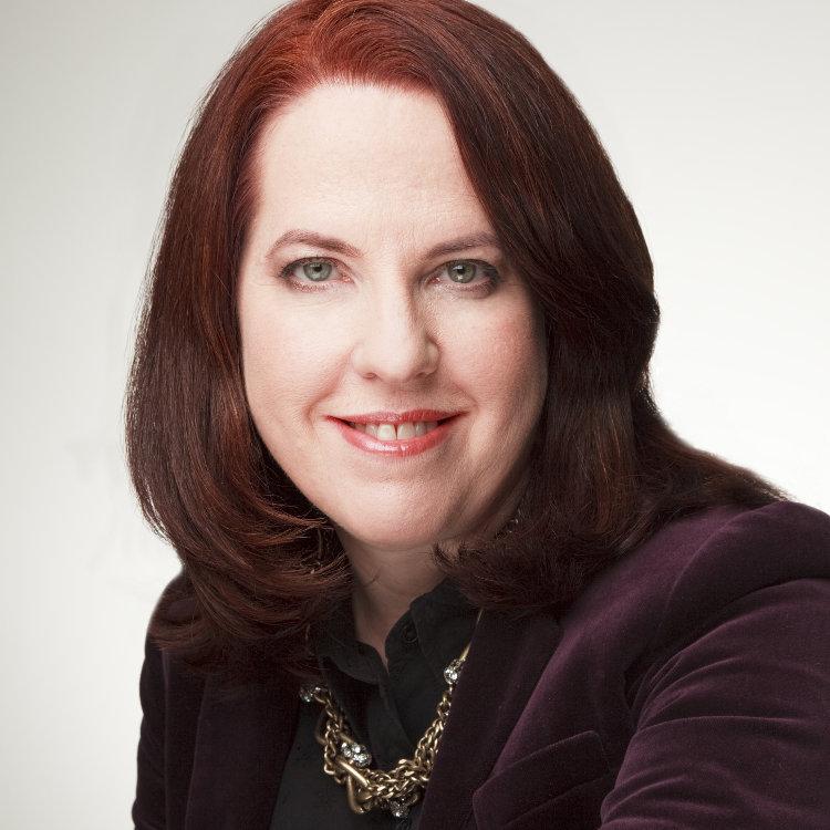 The Worm Hole Episode 06: Nancy Bilyeau