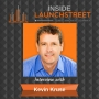 Artwork for 1820: Changing Leadership Dynamics with Kevin Kruse