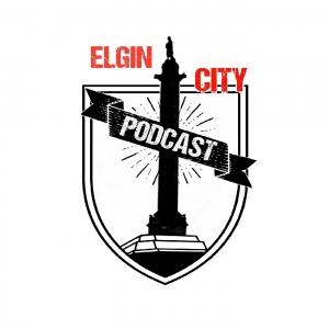 ECFCPodcast