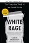 Artwork for 012 - White Rage
