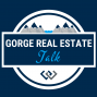 Artwork for EP 5: Shawn Johnson of Columbia Gorge Home Inspections