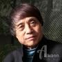 Artwork for Tadao Ando - 12 - Alain Elkann Interviews