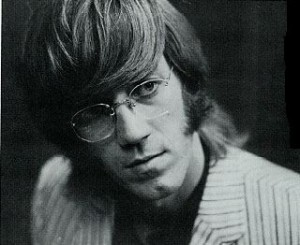 Vinyl Schminyl radio Remembering Ray Manzarek 5-21-13