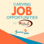 Artwork for 49 Carving Job Opportunities at Pure Innovations