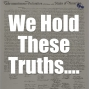 Artwork for We Hold These Truths….