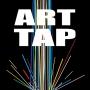 Artwork for ART TAP episode 099