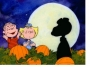 Artwork for Back in Toons-It's the Great Pumpkin, Charlie Brown