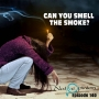 Artwork for CAN YOU SMELL THE SMOKE?