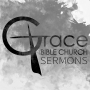 Artwork for Acts: The Church in Acts-ion: What Made Paul Tick? pt. 2. (Passion for God's Word & The Gospel)