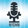 Artwork for NYS Manufacturing Now: Paul LaPorte - Cybersecurity for Manufacturers