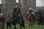 Artwork for Ep. 38: Outlander S1 Rewatch - Dudelander - Part 1