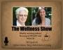 Artwork for TWS 030:Stephanie Lafazanos : Being a Medical Intuitive & Qigong (Audio)
