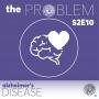 Artwork for Alzheimer's Disease