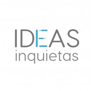 Ideas Inquietas
