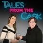 Artwork for Episode 327 - Jennifer Glanville, Director of Brewing Operations for Sam Adams!