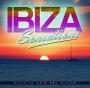 Artwork for Ibiza Sensations 174