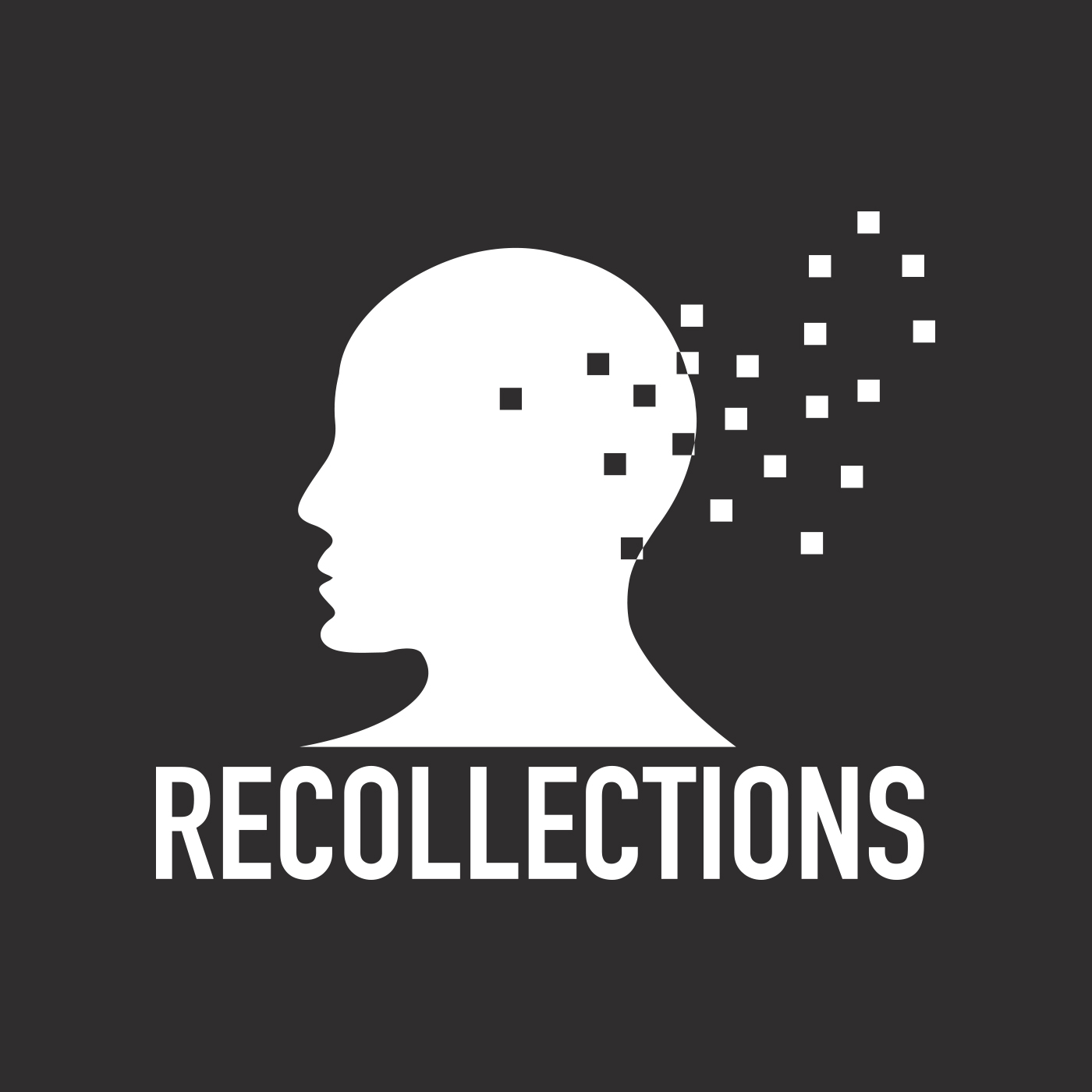 Recollections show image