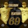 Artwork for Ep 69: 2018 DII Baseball Champs- David Flattery & Clay Collison