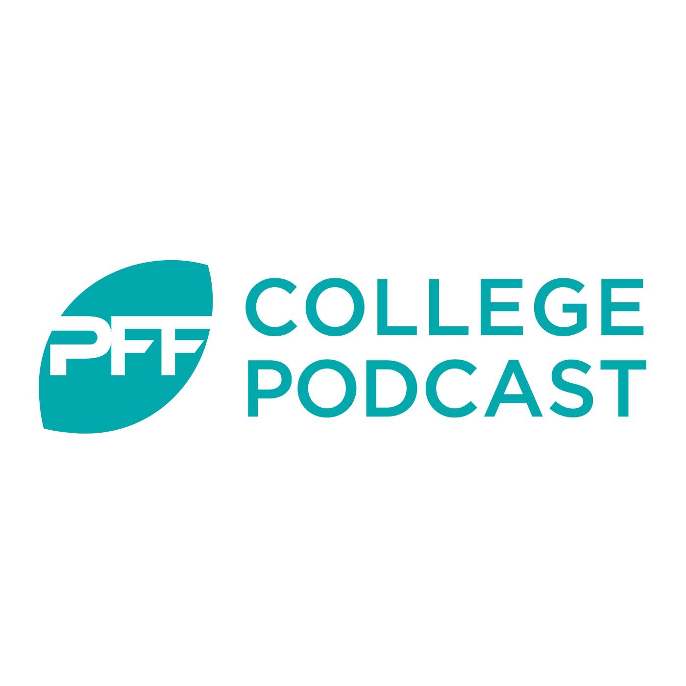 PFF College