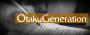 Artwork for OtakuGeneration.net :: (Show #741) Toriko the Movie