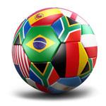 Vocabulario Esencial de Futbol en Ingles