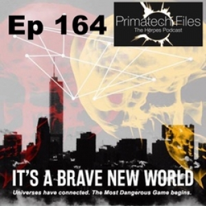 164 – Brave New World RPG
