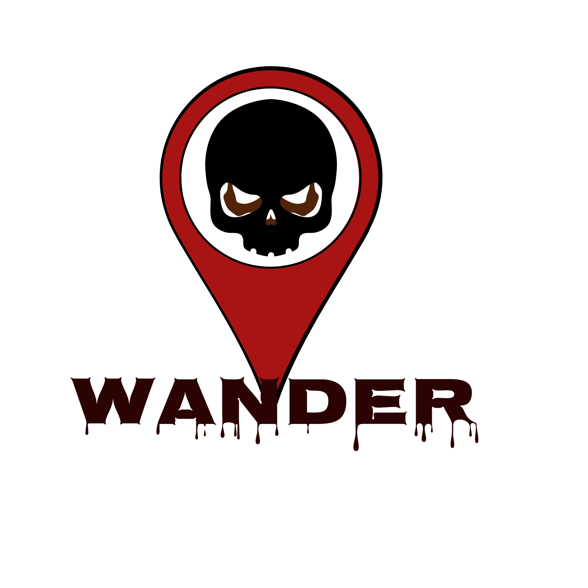 """    Wander "" Podcast"