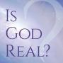 Artwork for Episode 4: Is God Real?