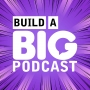 """Artwork for How To Compete With """"Big Media"""" Podcasts And Radio"""