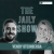 Vendy Steinberga on The Jaily Show with Jay Ludgrove show art