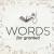 Episode 96: Lost Letters: Wynn (Ƿ), Insular G (ᵹ), Yogh (Ȝ) show art