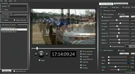 Edit Your 3D Movies Using Premiere Pro CS5