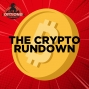 Artwork for The Crypto Rundown 39: The Rise of Bitcoin Options