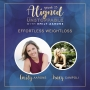 Artwork for Ep 25: Effortless Weight loss  with Tracy Campoli