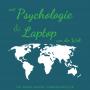 Artwork for Hilfe für die Psyche - auch online kein Problem!