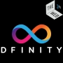 Artwork for The Third Web #6 - DFINITY Consensus