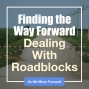Artwork for Finding the Way Forward