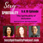 Artwork for The Spirituality of Inclusion