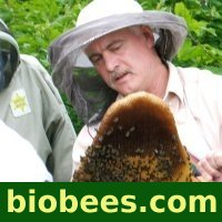 The Barefoot Beekeeper - Episode 1