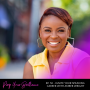 Artwork for Ep. 50: Ignite Your Speaking Career With Amber Wright
