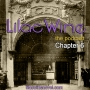 Artwork for Lilac Wine - Chapter 6