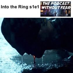 s1e1 Into the Ring  - Marvel's Daredevil
