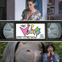 Artwork for 82: Okja and Personal Shopper (Hot New Releases!)