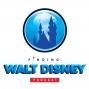 Artwork for #011 Walt Disney and Christmas