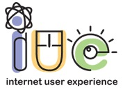 Internet User Experience 2009 Promo